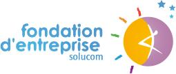 RTEmagicC_fondation_solucom