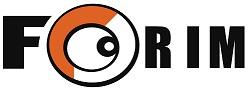 FORIM-logo pour site