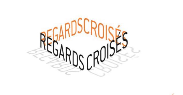 REGARDS CROIS2S