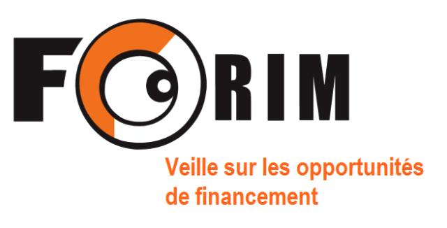 logo finnancement