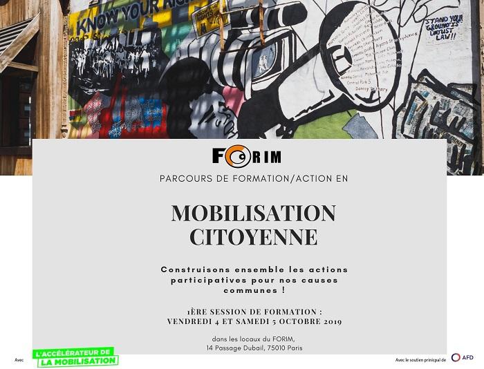 Copie de MOBILISATION CITOYENNE (1)