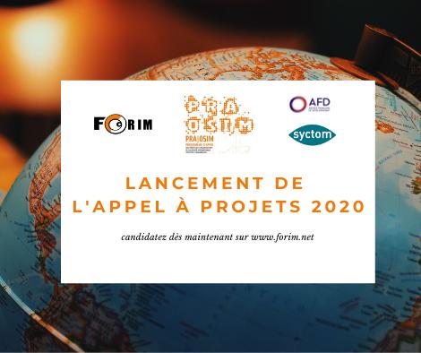 Appel à projet 2020 (4)