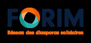 FORIM Logo